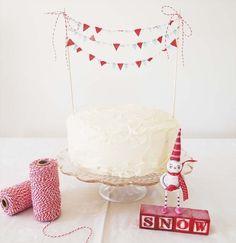 Awesome cake decorating idea!!!!