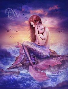 e05e395690de Gothic Art Fantasy Art prints Book Covers Jewelry by EnchantedWhispersArt