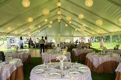 Everything You Need For Your Quinceanera Party. For more information https://www.partyrentalsonline.com/quinceanera-rentals-san-diego