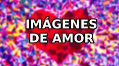 IMAGENES DE AMOR CON FRASES DE DESAMOR #frasesdeamor