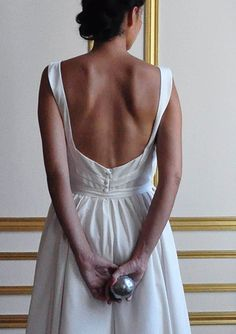 1000+ images about wedding dress on Pinterest