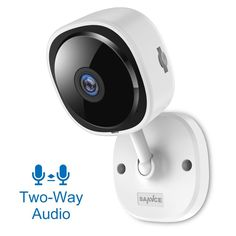 Knock Off the Burglars Through Your Home Burglar Alarm Wireless Ip Camera, Smartphone, Ultra Wide Angle Lens, Application Icon, Technology Support, Camera Icon, Security Alarm, Dim Lighting, Household Cleaners