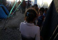 Amnesty: Türkei schiebt widerrechtlich afghanische Flüchtlinge ab - http://www.statusquo-news.de/amnesty-tuerkei-schiebt-widerrechtlich-afghanische-fluechtlinge-ab/