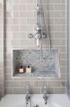 25 fresh small master bathroom remodel ideas