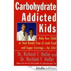 Help A Teens Sugar 58