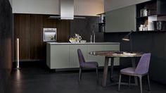 Küchen - Varenna Alea