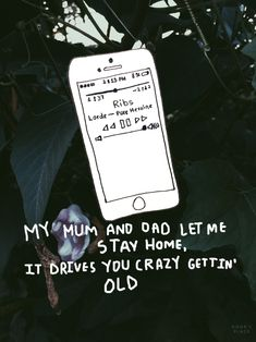 lyrics lyric grunge drawings easy simple sketches drawing hipster quotes aesthetics hipsters inspo week