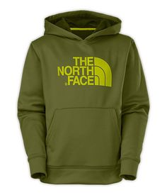 b2072fe1646b 130 Best The North Face images