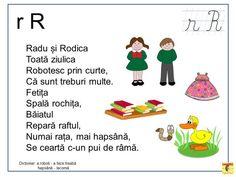 School Worksheets, School Lessons, Speech Therapy, Grade 1, Preschool Activities, Family Guy, Comics, Learning, Anastasia