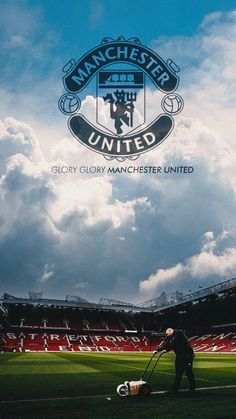 Home old trafford Manchester United Old Trafford, Manchester United Images, Manchester United Players, Manchester City, Cristiano Ronaldo Manchester, Alexis Sanchez, Real Madrid Team, Manchester United Wallpaper, Soccer Poster