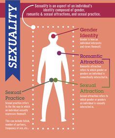 Let's talk about sexuality and gender via asexual-not-a-sexual. Carlin's work (especially their infographics) are top notch. Y'all need to check this out.