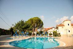 #gokcenhotel #gokcen #summer #turkey #summerholidays #family #poo #relaxing #poolside #summer2018