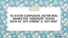 If you don't do this, your young child may confidently state that they can eat cheese or drink milk, when they cannot. #foodallergies