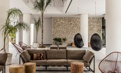 Its travellers cheques once an indispensible part of every traveller's packing list, Thomas Cook is reinventing itself in a thoroughly unexpected way. Its first salvo is the launch of a new hotel brand Casa Cook Rhodes, the first of what is hoped to ...
