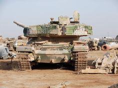 Hilo Seguimiento del conflicto de ISIS [XXXIII] Avances vs ISIS durante alto el fuego - Página 4 - ForoCoches