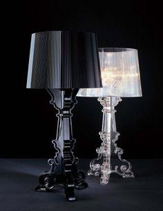 b9c89448129ea39e792b19558faeccc6  kartell lighting design Résultat Supérieur 15 Bon Marché Lampe Design Kartell Galerie 2017 Ldkt