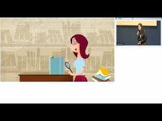 SEBRAE-MG - Palestra: A Menina do Vale - Como o Empreendedorismo pode Mudar a sua Vida - YouTube