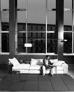 flexform. LOVE those windows