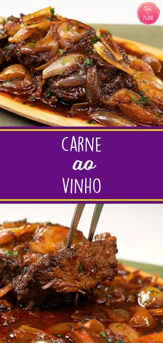 Brazilian Dishes, Pasta, Cooker, Pork, Food And Drink, Low Carb, Menu, Lunch, Diet