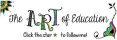 Browse over 10 educational resources created by The Art of Education in the official Teachers Pay Teachers store. Teacher Pay Teachers, Teacher Resources, Teaching, Education, Art, Kunst, Learning, Educational Illustrations, Teaching Manners