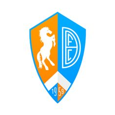 Football as Football: Denver Broncos as a soccer club