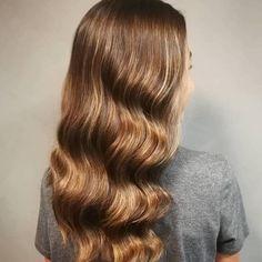 Sandy Blonde Hair, Cool Blonde Hair, Golden Blonde Hair, Blonde Hair Images, Brown Hair Images, Light Golden Brown Hair, Brown Hair Looks, Balayage Brunette, Brunette To Blonde