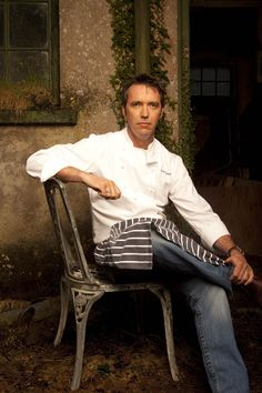Kevin Dundon, Dunbrody House Kevin Dundon Recipes, Irish Recipes, What A Wonderful World, Chefs, Wonders Of The World, Beautiful People, Ireland, Wedding Venues, Magic