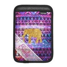 >>>Best          Monogram Gold Elephant Pink Nebula Space Aztec iPad Mini Sleeves           Monogram Gold Elephant Pink Nebula Space Aztec iPad Mini Sleeves Yes I can say you are on right site we just collected best shopping store that haveReview          Monogram Gold Elephant Pink Nebula ...Cleck link More >>> http://www.zazzle.com/monogram_gold_elephant_pink_nebula_space_aztec_ipad_sleeve-205085855158588043?rf=238627982471231924&zbar=1&tc=terrest