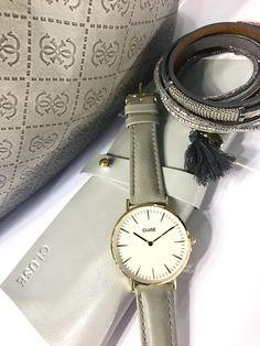 Ice Watch Ice Glitter - Black Gold ICE.GT.BGD.U.S.15  0343d893fe