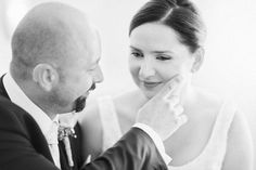 Do not cry... Fine Art Photography, Wedding Photography, Wedding Photos, Wedding Day, Religious Ceremony, Pastel Colors, Documentary, Candid, Cry