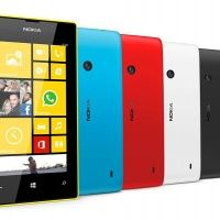#Microsoft offers #20GB extra #SkyDrive space to Windows Phone users