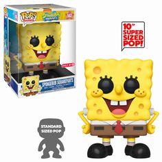 Spongebob Squarepants 10