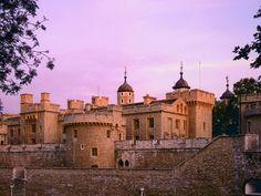 tower of london | the tower of london de tower of london of kortweg the tower is