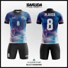 Logo Maker, Sport Outfits, Wetsuit, Soccer, Cloths, Sports, Swimwear, Prints, Design