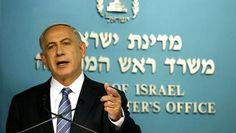 Netanyahu ''La UNESCO perdió la poca legitimidad que le quedaba'' - Radio Jai