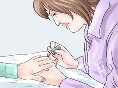 Dry, peeling cuticles can be quite painful and look unsightly. Luckily, this is one problem you can solve without too much time or effort - you just need to be prepared to give your hands a little TLC. Make a homemade cuticle cream. If you...