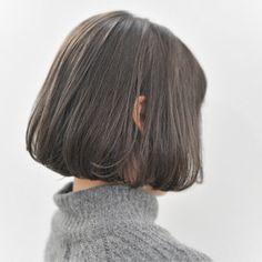 【HAIR】yuuta inoue/vicca 'ekoluさんのヘアスタイルスナップ(ID:239015)
