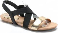 Sandały EVENTO-77W6SD2332