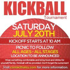 kickball flyer template akba katadhin co