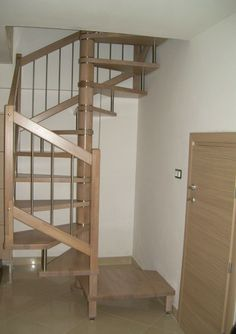 Square spiral staircase plans hall google search for Square spiral staircase plans hall