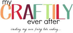 Transferring an Image to a Candle - Easy Gift Series - My Craftily Ever After