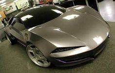 De-Tomaso-Pantera-Ghepardo-design-concept14.jpg (900×575)