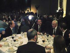 Real Associação da Beira Litoral: PRIMEIRAS IMAGENS DO FANTÁSTICO JANTAR DE REIS BRAGA 2015
