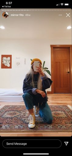 Surfergirl Style, Granola Girl, Winter Fits, Cute Casual Outfits, Modest Outfits, Mode Inspiration, Fall Winter Outfits, Models, Everyday Outfits