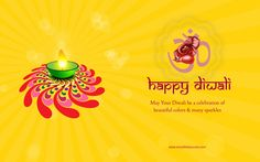 Diwali 2015 Images Greetings Cards for WhatsApp