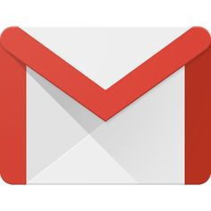 Gmail Customer Service number: Making use of Gmail help and Support Services