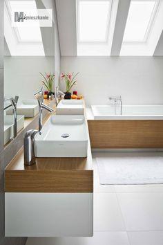 Bathroom Renos, Bathroom Interior, Family Bathroom, Small Bathroom, New Homes, Interior Design, Home Decor, Arquitetura, Bathroom