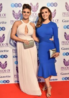 kym-marsh-and-emily-mae-cunliffe-at-pride-of-the-north-east-awards-in-newcastle-march-2018-06