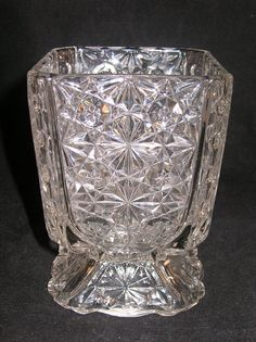 1000 Images About Antique Spooners On Pinterest Northwood Carnival Glass And Pressed Glass