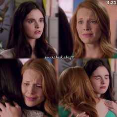 3x21-Switched At Birth
